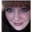Dianna Ash profile picture