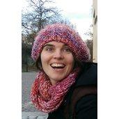 Spotlight_genevieve_sweden
