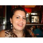 Spotlight_paris_2009