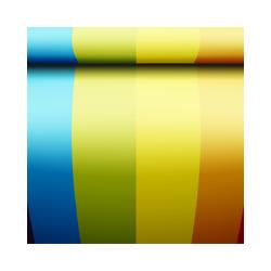 Big_thumb_colorstripes