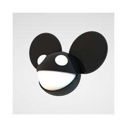 Big_thumb_blackdeadmau5