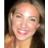 Christie Abbott profile picture