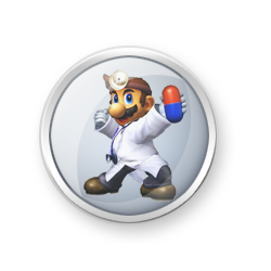 Big_thumb_mario_doc__2_