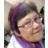 Erin Doran, CHS (ABHI) profile picture