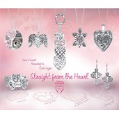 Spotlight_straight_from_the_heart_by_go_love