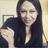 Diana Lola Acevedo profile picture