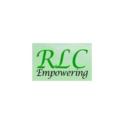 Big_thumb_rlc_logo