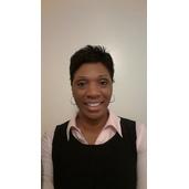 Spotlight_professional_profile-2