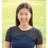 Jenna Kang profile picture