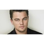 Square_leonardo-dicaprio-titanic-actor-face-look-1366x768