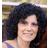 Jeryl Ackrich profile picture