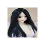 Square_silicone-sex-doll-85cm-marita-01-100