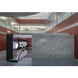 Big_thumb_architectural-design-washington-navy-yard-memorial