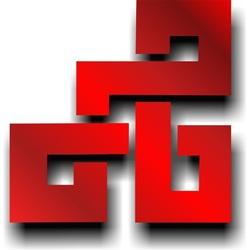 Big_thumb_logo