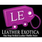 Square_leatherexotic_logo