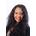 MARIA GRESHAM profile picture
