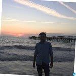 Square_open-uri20180123-27851-1fpemiq