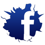 Square_facebook-__1_