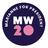 Thumb_mw2020_profile_pic