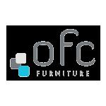 Square_ofc_logo1