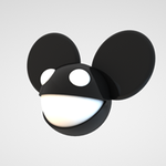 Square_blackdeadmau5