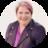 Thumb_kathy-pearce-coaching-email-image-lrg