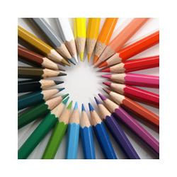 Big_thumb_pencilsun