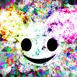 Square_deadmau5splash