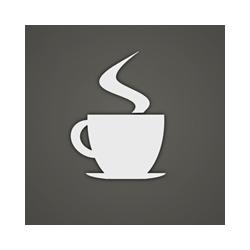 Big_thumb_coffee
