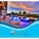Square_poolcontractorkaty