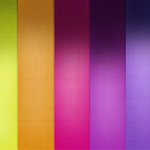 Square_coloredstripes