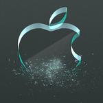 Square_glassapple