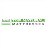 Square_topnaturalmattresses-logo