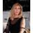 Thumb_nadia_wingme_cosmetics_headshot