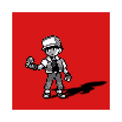 Big_thumb_red