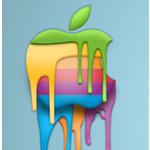 Square_apple_liquid