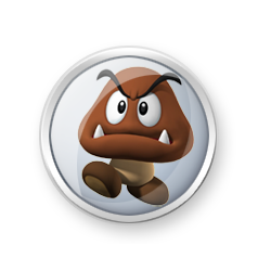 Big_thumb_goomba