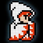 Square_whitemagepixel