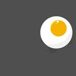 Square_breakfast