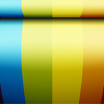 Square_colorstripes