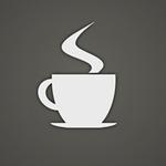 Square_coffee