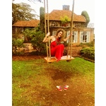 Square_kenya