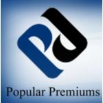 Square_popular