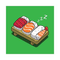 Big_thumb_sushi