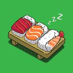 Square_sushi