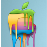 Square_apple_liquid