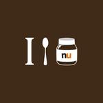 Square_nutella