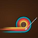 Square_colorvinyl