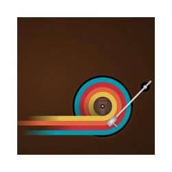 Big_thumb_colorvinyl
