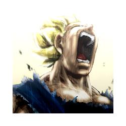 Big_thumb_supersaiyankakarot